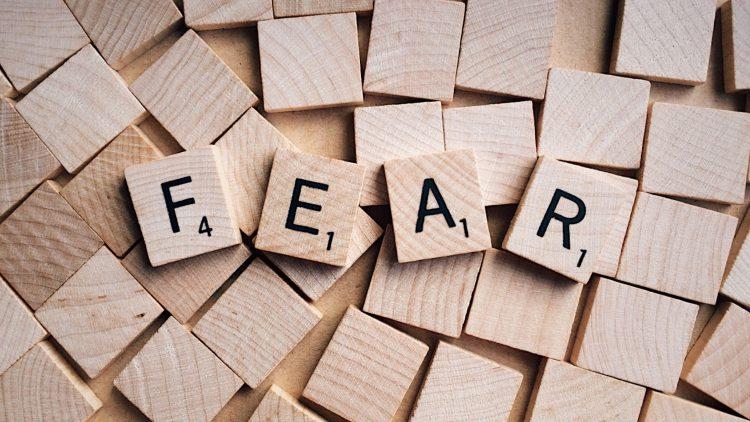 Angstzustände bekämpfen – In 5 Schritten angstfreier leben