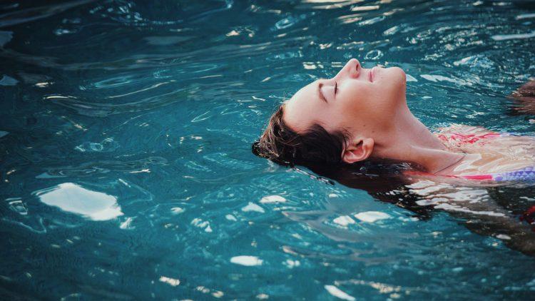 Gelassenheit: 6 Tipps für mehr innere Ruhe und Zufriedenheit