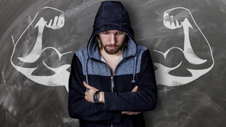 Stärke dein Selbstwertgefühl – mit 10 einfachen Tipps für deinen Alltag
