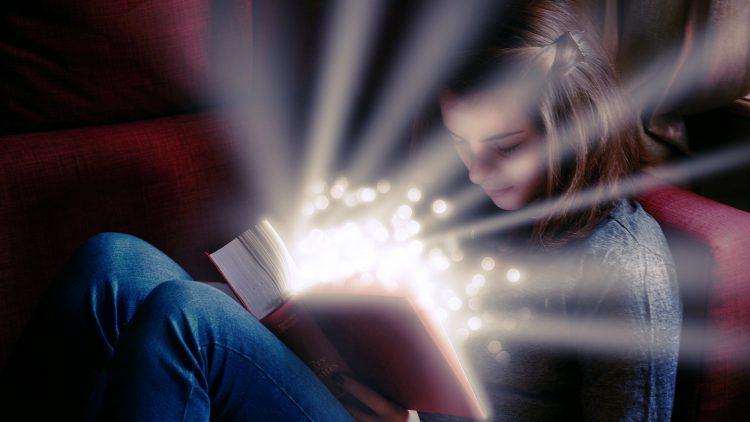 Unterbewusstsein programmieren –  mit mentalem Training zu mehr Glück und Erfolg