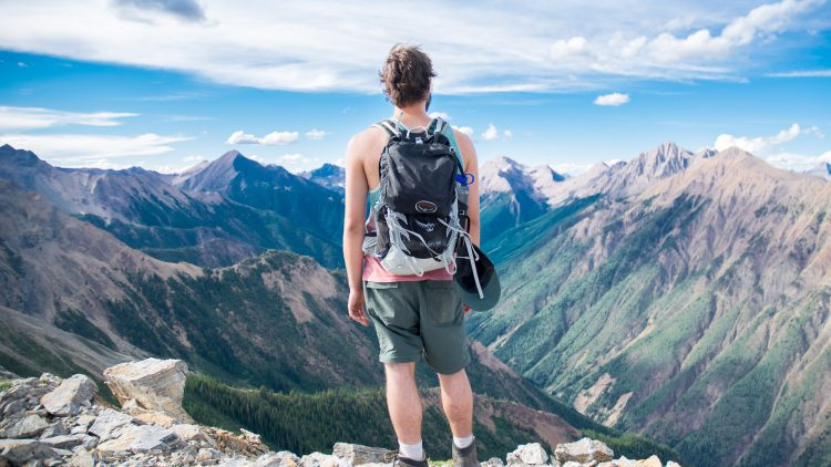 Selbstfindung – Finde dich selbst mit diesen 8 ultimativen Powertipps