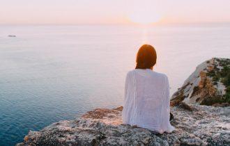 Sich selbst verzeihen: Wie es tatsächlich gelingt – in 5 einfachen Schritten