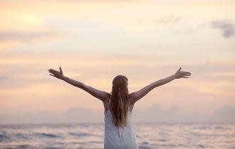 Verantwortung übernehmen – eine praktische Anleitung für ein freieres Leben