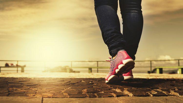Dein Weg zum Erfolg mit Selbstdisziplin – eine Anleitung in 12 einfachen Schritten