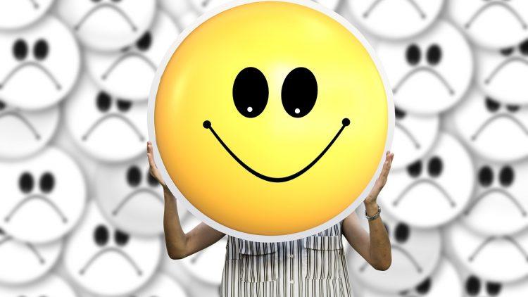 Negative Glaubenssätze in positive Glaubenssätze umwandeln – Eine praktische Anleitung