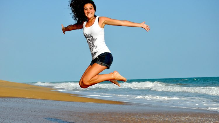 9 Gründe für ständige Erschöpfung und wie Du wieder munter wirst
