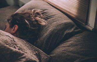 Wie Du mit der optimalen Schlafhygiene besser einschläfst